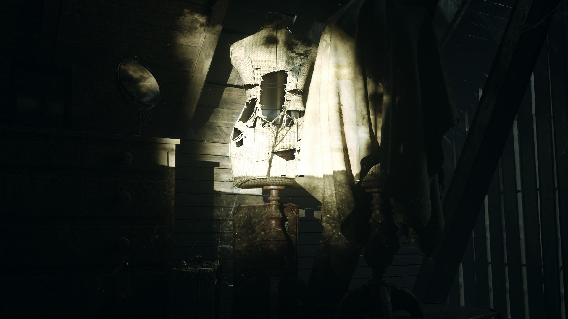 Attic_Projection_Manequin_v01
